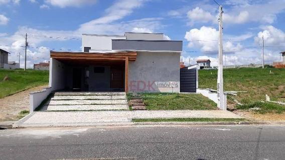 Casa Com 3 Dormitórios À Venda, 150 M² Por R$ 561.800,00 - Caçapava Velha - Caçapava/sp - Ca3215