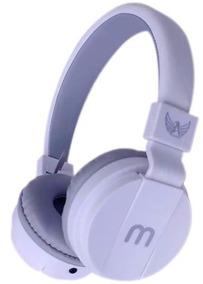 O Melhor Headphone Grande C/ Microfone Original Na Promoção