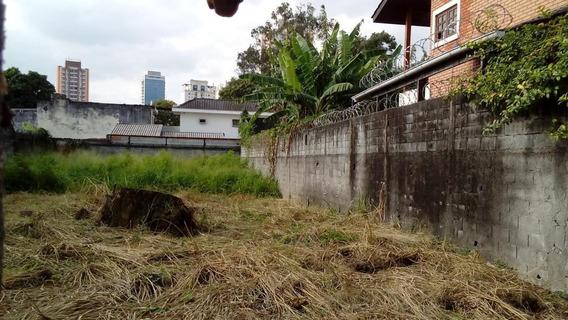 Terreno Em Brooklin Paulista, São Paulo/sp De 0m² Para Locação R$ 9.950,00/mes - Te388125