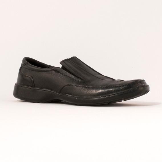 Zapato Free Comfort 3107/ngro