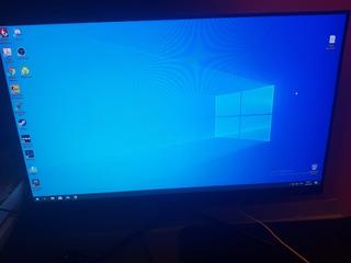 Monitor Sentey 144hz Ips