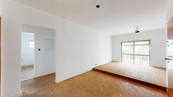 Apartamento - Ap00440 - 67857949
