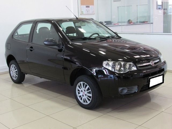 Fiat Palio Economy 1.0 8v Fire Flex, Pal9987