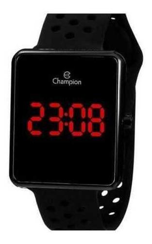 Relógio Champion Ch40081d