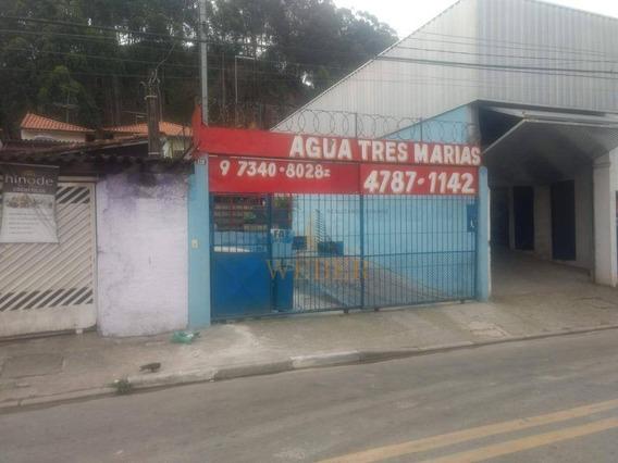 Casa Jd. Três Marias - Ca0551