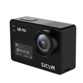 Câmera Sj8 Pro 60 Fps Wifi 16mp Original Ultra Hd 4k