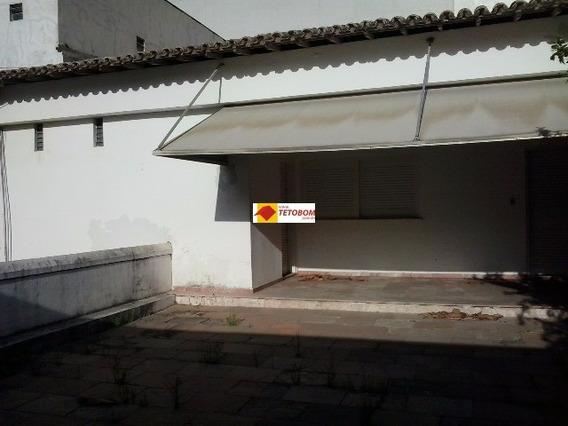 Casa Para Locação Comercial Pituba, Salvador 5 Dormitórios, 2 Salas, 4 Banheiros, 4 Vagas 310,00 Construída, 310,00 Útil, 390,00 Total Pararela A Manuel Dias Da Silva - Tjn122 - 3219126