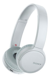 Auriculares Bluetooth Sony Inalambricos Ch510