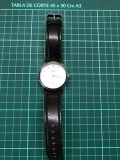 Reloj Stone Watch