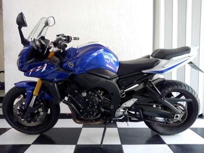 Yamaha Fz1 1000cc 2006
