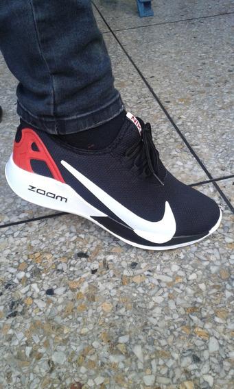 Zapatos Nike Caballero