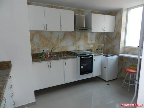 Apartamentos En Venta Base Aragua - Vanessa 04243219101