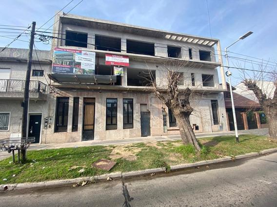 Emprendimiento - Lomas De Zamora 285