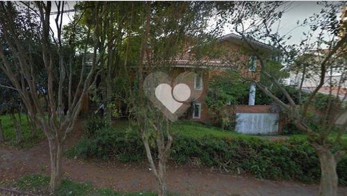 Casa-porto Alegre-boa Vista   Ref.: 28-im468209 - 28-im468209