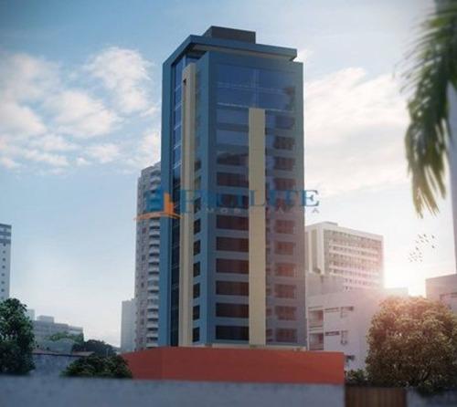 1820 - Lojas E Salas Comerciais - 22999