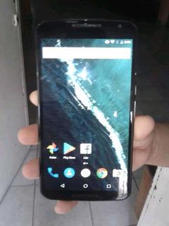 Tlf Motorola Google Nexus 6 Cambio