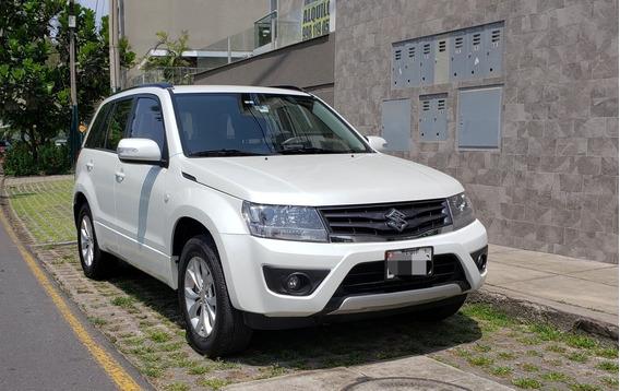 Suzuki Grand Nomade Grand Nomade 4x2