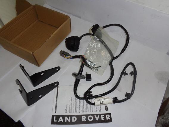 Kit Eletrico Reboque Freelander 2 - C2z14641