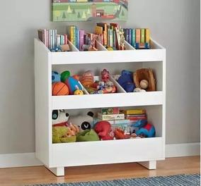 Baú, Armário Organizador Para Brinquedo
