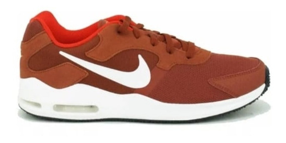 Zapatillas Nike Air Max Guile Hombre Sportwear