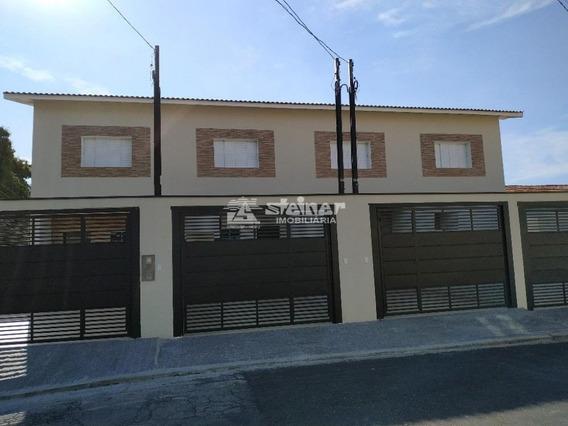 Venda Sobrado 3 Dormitórios Vila Galvão Guarulhos R$ 590.000,00 - 34194v