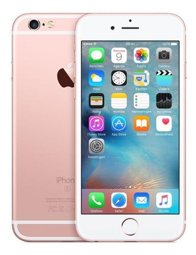 Imagen 1 de 1 de iPhone 6s Plus 32gb Factory