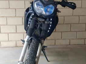 Yamaha Xtz 250 Tenere Ténéré