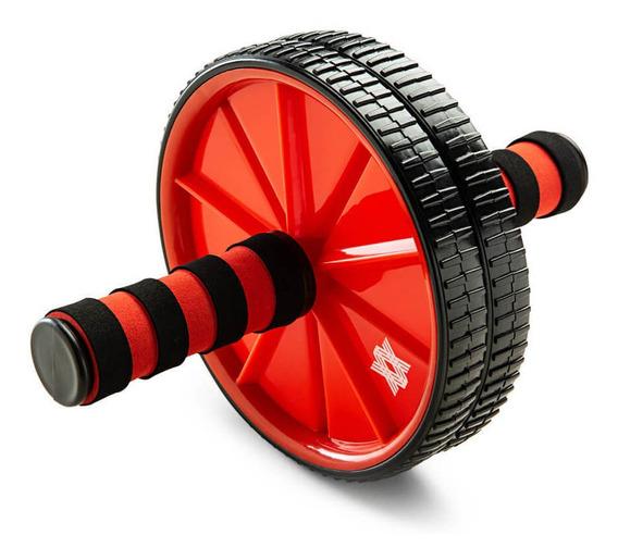Roda De Abdominal - Genis Ab Wheel