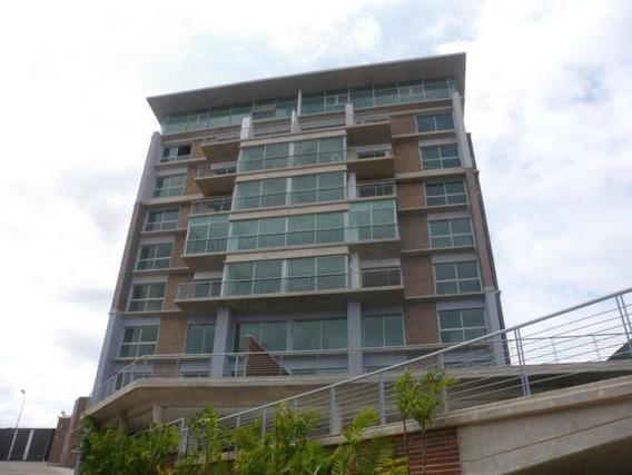 Apartamento En Venta En Alto Hatillo Mls 15-5294