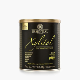 Xylitol 300g - Essential