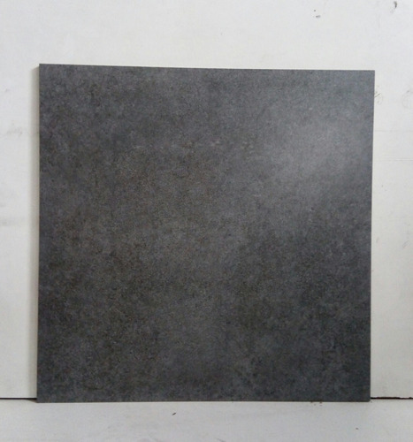 Porcellanato Urban Concrete Antracita 58x58 San Lorenzo Ofer