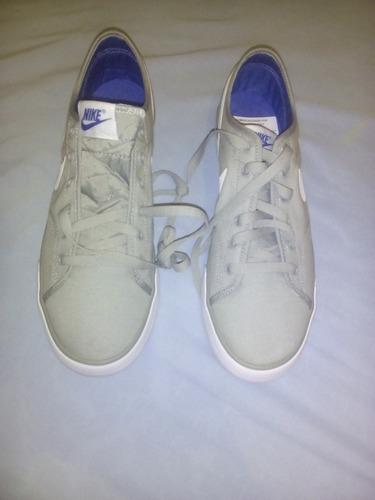 Zapatos Nike Originales Guayaquil Zapatos Nike de Hombre