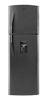 Refrigerador No Frost 300 Litros Mabe Modelo Rma300fyuc
