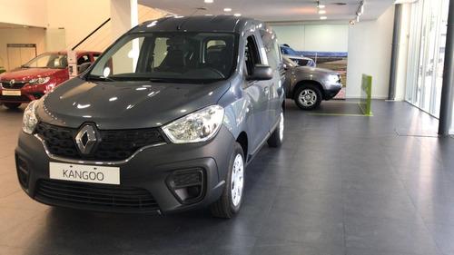 Autos Camionetas Renault Kangoo Fiorino Partner Berlingo  Hc