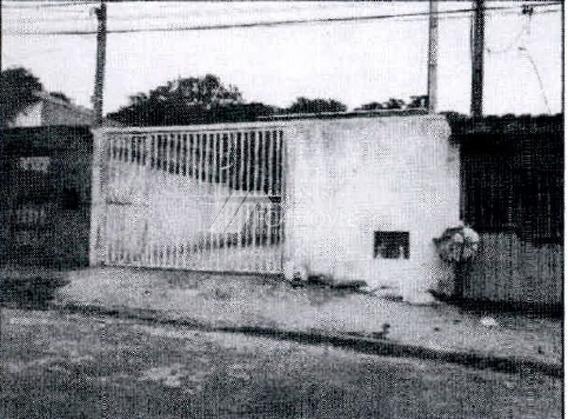 Rua Carlos Pinheiro Vasquez Pato, Campos De Sao Jose, São José Dos Campos - 270413