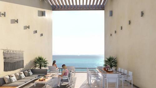 Imagen 1 de 18 de El Encanto Increíble Condo Hotel 4 Recámaras