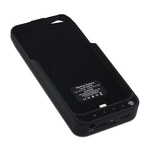 389a2053c01 Funda Iphone 5 Microcentro - Celulares y Teléfonos en Mercado Libre ...