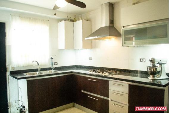 Oportunidad Apartamento En Sevilla Real, Sabana Larga