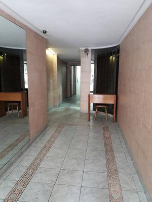 Buenos Aires Alquiler Temporario En Microcentro