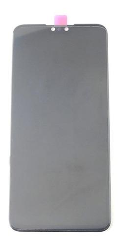 Pantalla Lcd Completa Huawei Y9 2019
