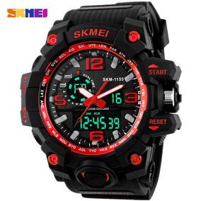 Relógio Skmei 1155 Esportivo Prova D