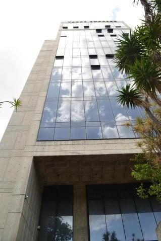 Oficina En Venta La Urbina Jvl 19-11398