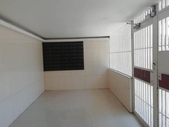 Oficina En Alquiler Eg Mls #19-17297