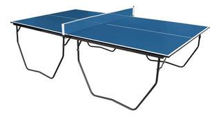 Mesa De Ping Pong Plegable C&l