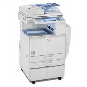 Impressora Laser (color) Ricoh 2051