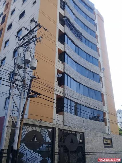 Apartamentos En Venta La Soledad Resd Versalle 04243219101