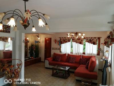 Alquiler Temp. 2019 Villa Gesell Departamentos Maracuja 2amb