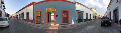 Casona Centro Histrorico