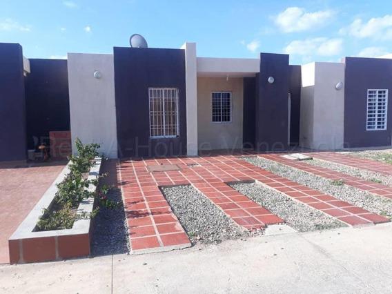Se Vende Casa Puerta Maraven Rah: 20-7002