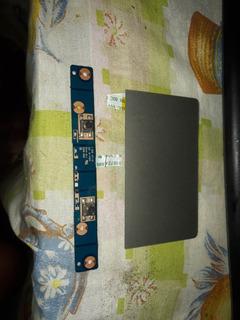 Mousepad Notebook Samsung Rv-511
